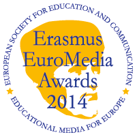 Erasmus Award